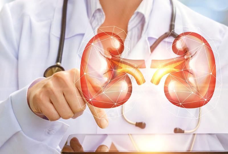 O noua specialitate la Centrul Medical Nicomed – Urologie